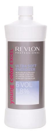 Revlon Young Color Excel Kremowy utleniacz 1,8%, 900ml