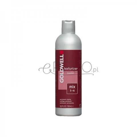 Goldwell Texturizer Utrwalacz do stylingu, 500ml