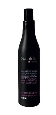 Galaktic spray termoochronny 250ml