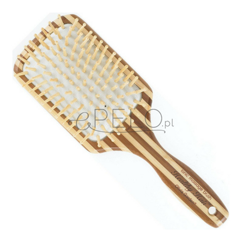 Olivia Garden szczotka Healthy Hair HH4 large paddle