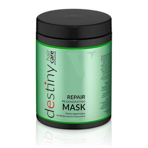 V.Laboratories Destiny maska regenerująca 1000 ml